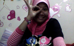 Pink community!