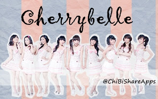 http://4.bp.blogspot.com/-R_02RiNyu7Q/UL20wnQUwsI/AAAAAAAAAcw/KEj0mbqa3Us/s320/wallpaper+cherrybelle.jpg
