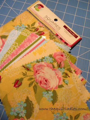 quilt pattern free, how to make a table topper