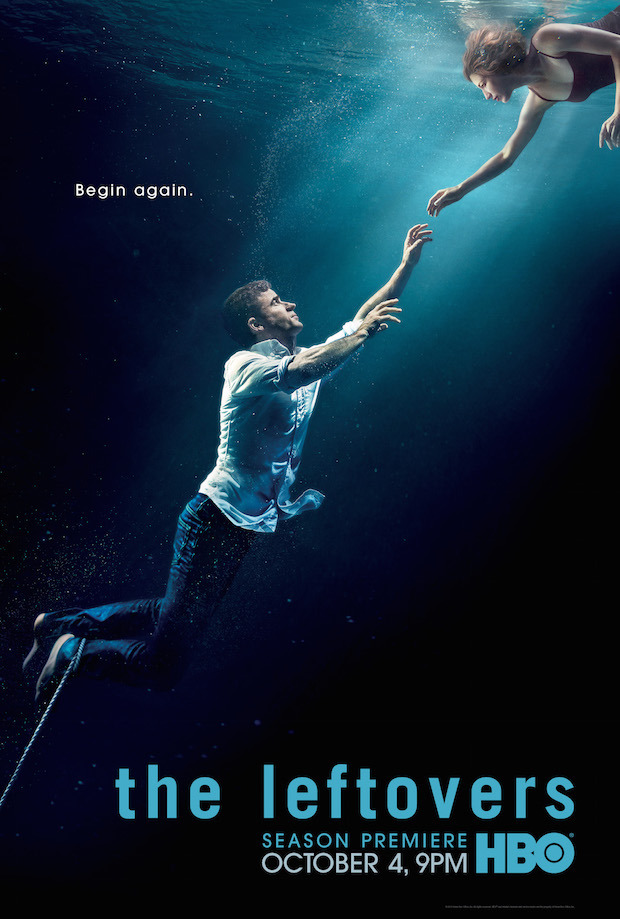 Assistir The Leftovers Dublado 2x07 - A Most Powerful Adversary Online