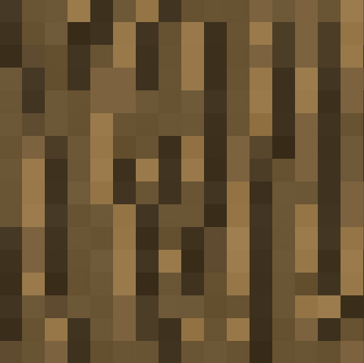 Minecraft Oak Wood ~ Minecraft seamless background hd texture images