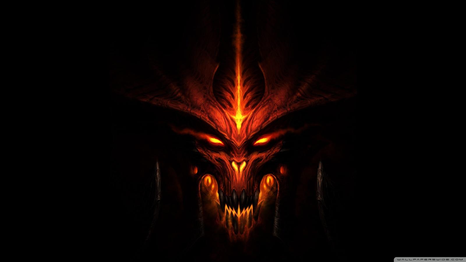 http://4.bp.blogspot.com/-R_3DzBKmzVA/UMps23WjeII/AAAAAAAAAGQ/tkCvQAVl_xQ/s1600/diablo_3_fiery-wallpaper-1600x900.jpg