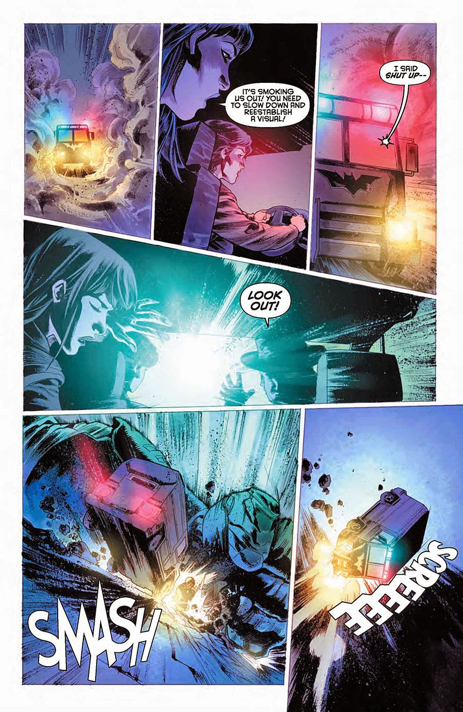 [Batman USA] - Notícias diversas do Morcego !!! - Página 2 DTC-950-dyluxlo-res-crop-Page-4-2048-55490e23bd16d5-87035183-99e14