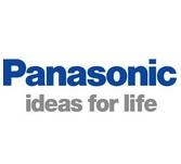 Lowongan Kerja PT Panasonic Industrial Devices Indonesia Juli 2013