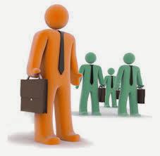 Informasi Lowongan Kerja November 2013 Di Serang Terbaru