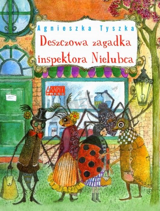 http://www.akapit-press.com.pl/sklep/dla-dzieci/deszczowa-zagadka-inspektora-nielubca-438-31