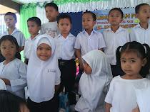Anak-anak murid ku