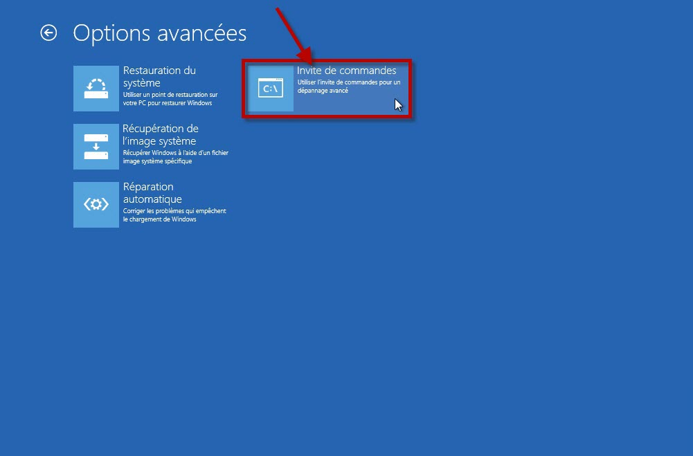 Comment trouver le mot de passe administrateur windows 8 - Comment trouver un plan a 3 ...