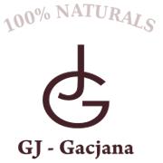 GJ Gacjana