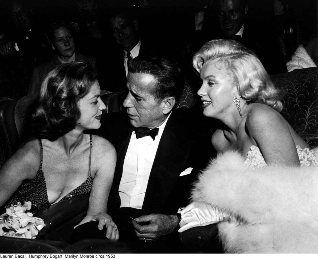 http://4.bp.blogspot.com/-R_Ap7cCR2Rs/TwS43ziRKxI/AAAAAAAABXg/4L9FzWmUrx4/s1600/Lauren+Bacall%252C+Humphrey+Bogart+%2526+Marilyn+Monroe.jpg