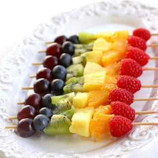 2011-03-15-double-rainbow-pancakes-skewers-500.jpg