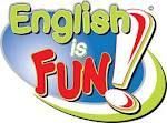 Bahasa Inggris SD