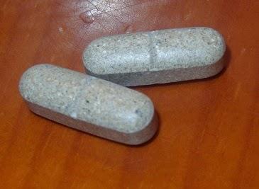 comprimidos anticeluliticos