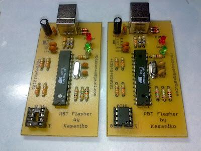 China Dvd Memory Ic Programmer Circuits