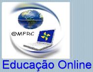 Site Educação Online