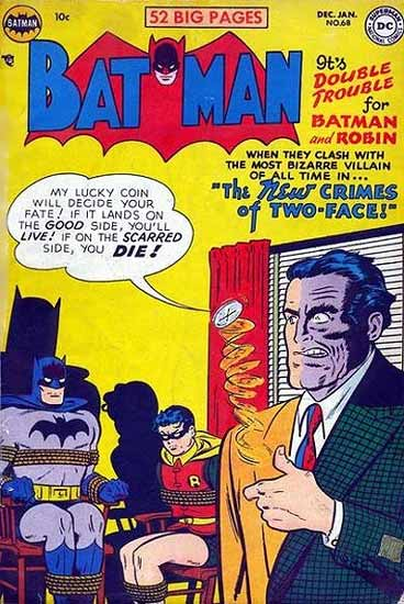 O Diário de Dick Grayson - Página 7 DICKGRAYSON0117A