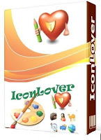 IconLover Full