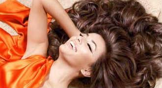 10-dicas-cabeleireiro- cabelos-saudaveis