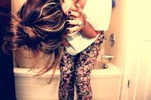 Me vuelves loca.#