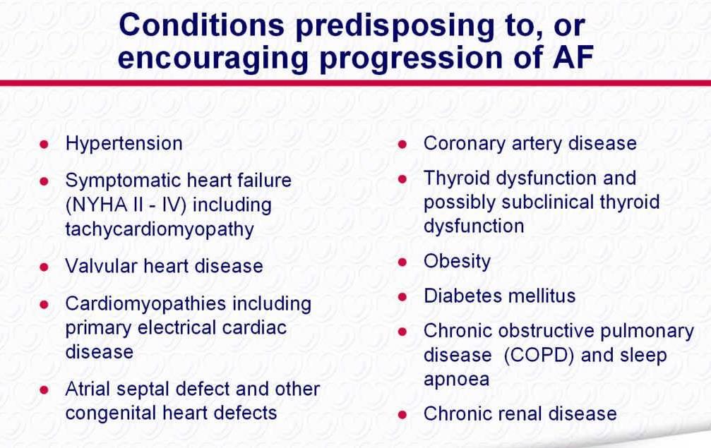 congenital heart failure symptoms - 1007×635