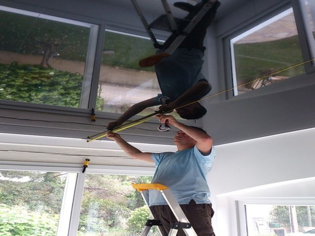 Best Suspended Ceiling System