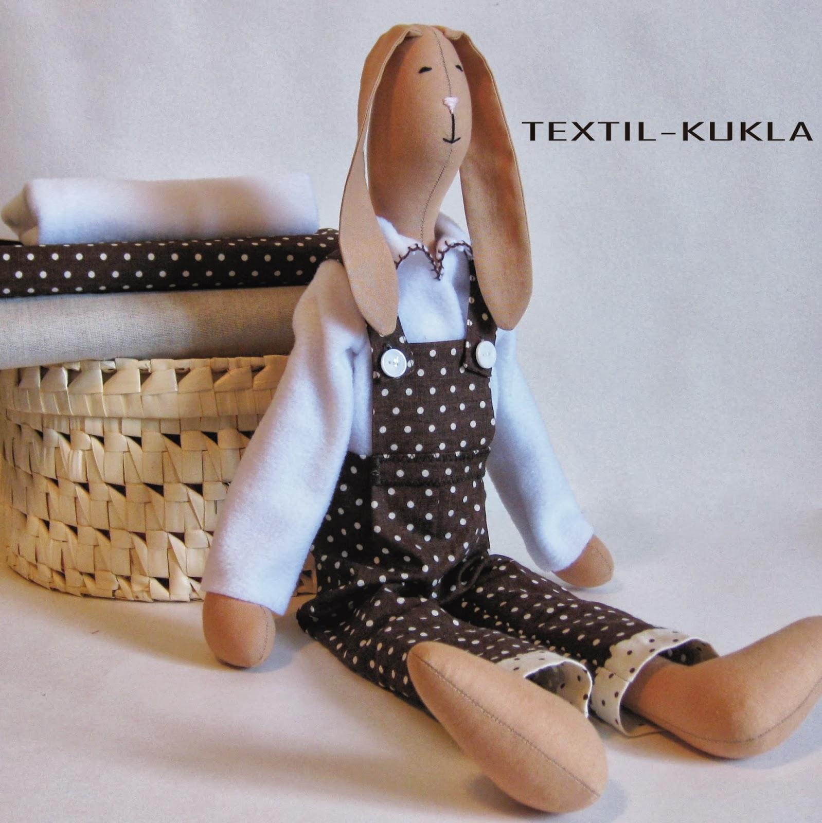 Текстильные куклы выкройки и одежды