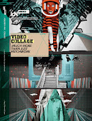 IdN Video v19n4: Collage