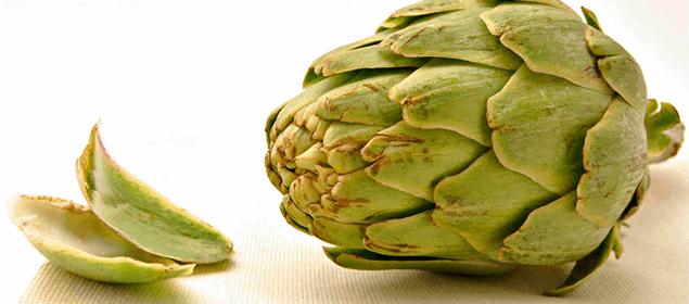 fruta que cura el acido urico efectos nocivos del acido urico acido urico 6.0