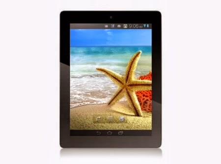 advan kembali menghadirkan produk tablet terbarunya yaitu advan