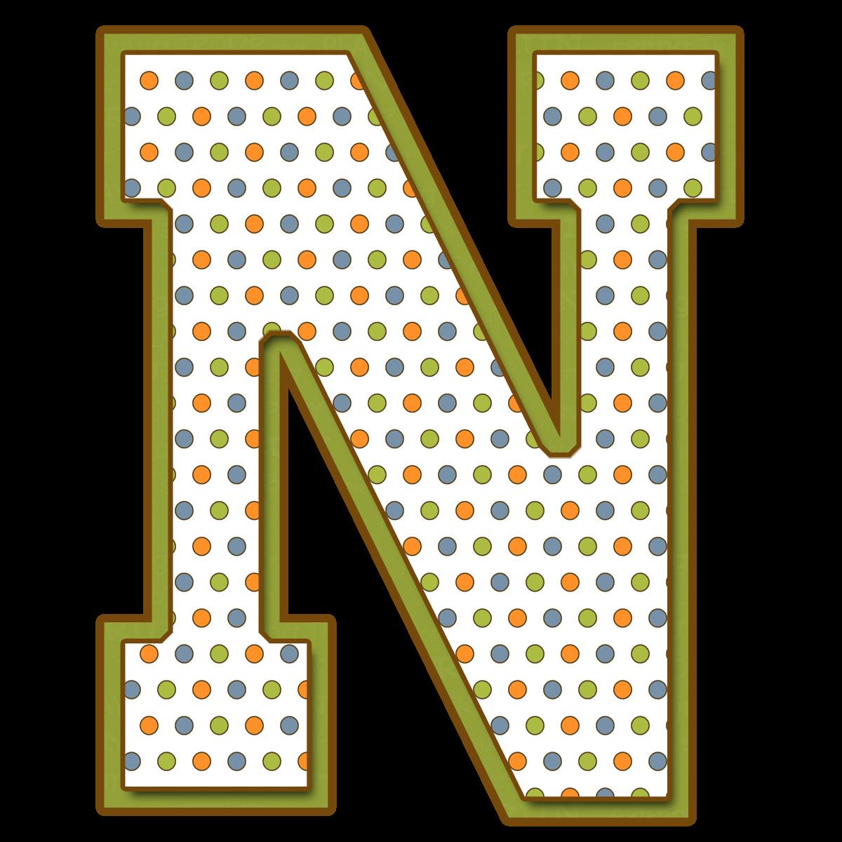 Montagens escrever em fotos com letras diferentes 29