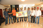 Mosagallaki Mosagadu first look launch-thumbnail-15