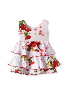 MyHabit: Up to 60% off Mad Sky for Baby Girls - Havana Dress
