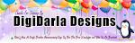Digi Darla Designs