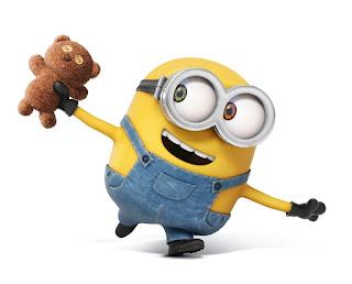 Bob (Minions)