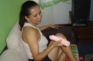 Malay women   MILF Risa terlampau melayu bogel.com
