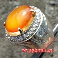 Batu The Ring Keladen Termahal