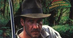 Indiana Jones and the Last Crusade - Wikipedia