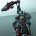 What's On Your Table: Ordo Malleus Inquisitor