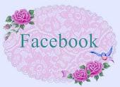 Puedes seguirme en Facebook,  pincha aquí!!