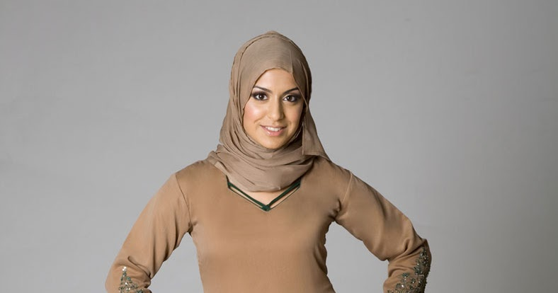 west camp single muslim girls Pure matrimony is a concept that has taken its  search practising single  but in a way that doesn't compromise your values as a practising muslim.