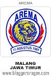 Jadwal Pertandingan Arema