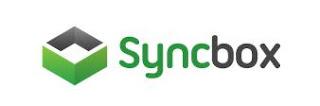 syncbox com