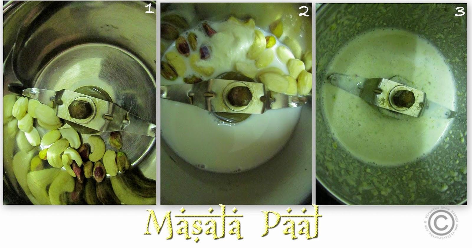 kesar-badam-milk