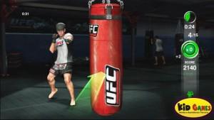 Download UFC Personal Trainer Wii Torrent