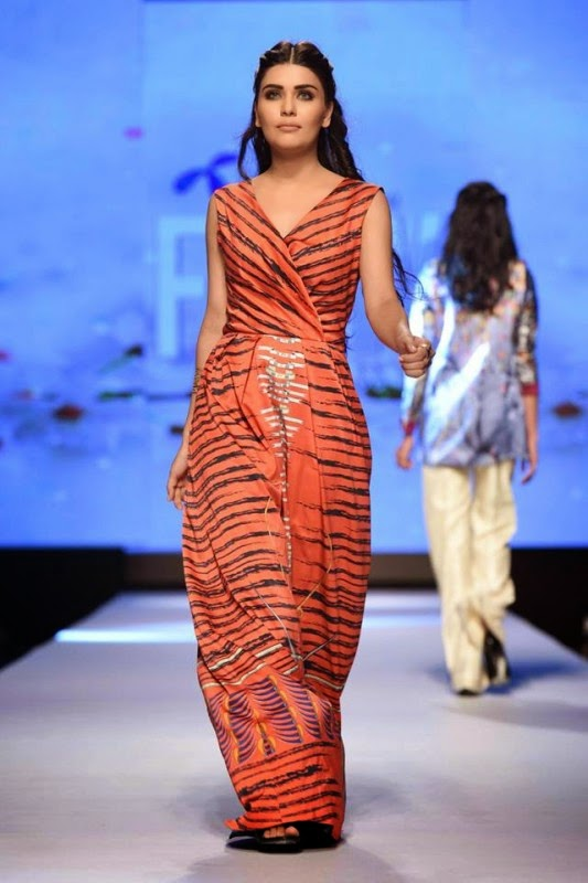 Girls pret dress 2015 collection for ladies