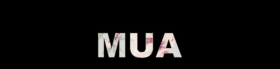KHADIJAXMUA