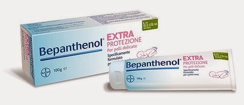 Bepanthenol-extra-protezione