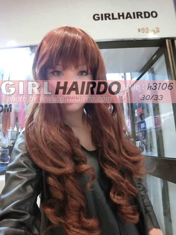 http://4.bp.blogspot.com/-R_i9RnXsvag/UyGIfH7tdGI/AAAAAAAARsY/Bk1BAI_TTpY/s1600/CIMG0071+++girlhairdo+wig+shop+where+to+buy+wig+nice+curly+long+wig+singapore+hair+extensions.JPG