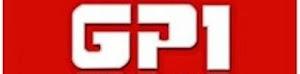GP1 - O Primeiro Grande Portal do Piauí