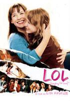 Bienvenido al Mundo de LOL (2008)